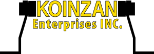 Koinzan Enterprises
